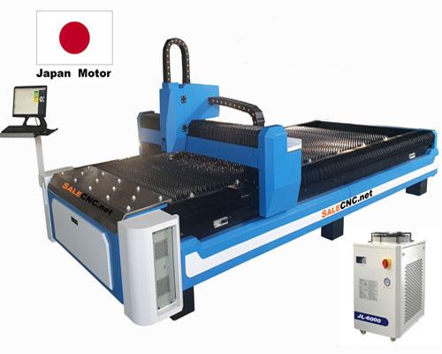 CNC-Fiber-Laser-FB16-1530