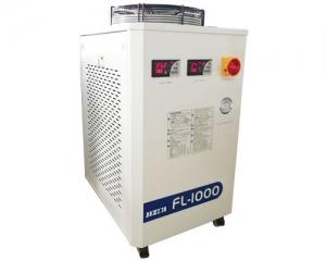 INDUSTRIAL Water Chiller FL-1000
