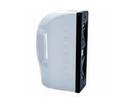 Handheld Structured Light 3d Scanner NKSCAN-W