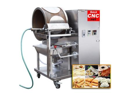 Automatic Candy Making Machine