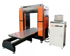 CNC-saw-cutting-machine-for-Foam-EVA-PU-Foam