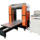 CNC-saw-cutting-machine-for-Foam-EVA-PU-Foam