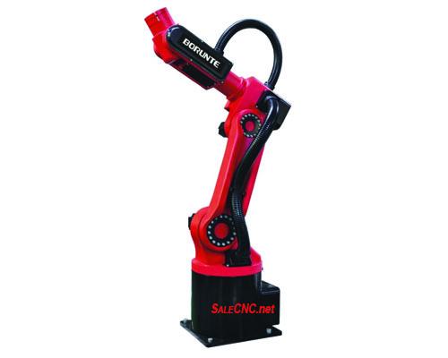 Robot 6 Axis Model BRTIRUS0805A