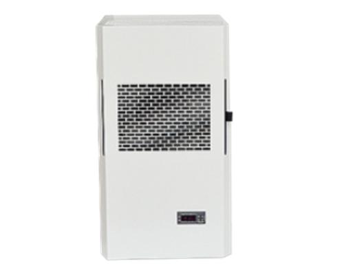 air chiller 500x400 - 2