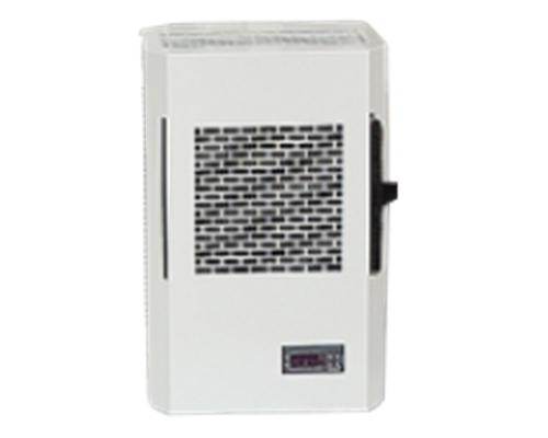 air chiller 500x400 - 3