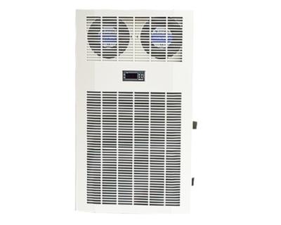 air chiller 500x400 - 4