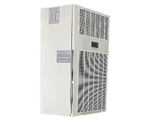 air chiller 500x400 - 5