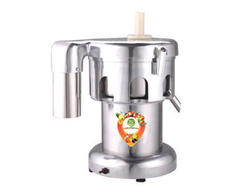 fruit-extractor-wf-A2000-02