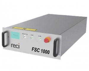 fsc1000