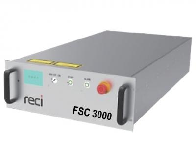 fsc3000
