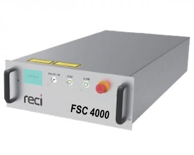 fsc4000