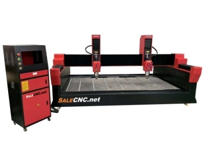 router milling 2515 - 500x400