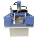 router milling 6060